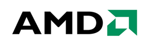amd-teknik-servis-tamir