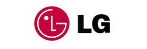 lg-teknik-servis-tamir