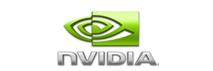nvidia-teknik-servis-tamir